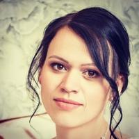 Фото профиля Оли Дяговец