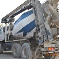 Магнитогорск бетон цена бетонные смеси состав гост
