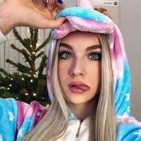 Анжела Алексеева