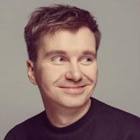 Фотография анкеты Юлиана Юркова ВКонтакте