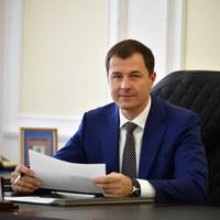 Фото Владимира Волкова