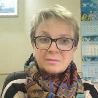Фотография профиля Натальи Первуниной ВКонтакте
