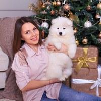 Фото Елены Крючковой ВКонтакте