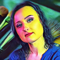 Фото профиля Олеси Исаковой