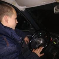Рябинин Александр