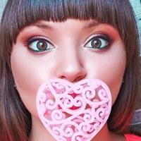 Фотография профиля Виктории Прохаренко ВКонтакте