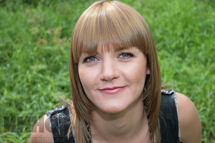 Сегодня день рождения отмечает Уколова Анна Викторовна.