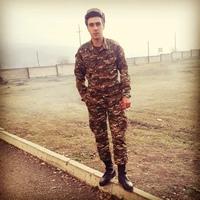 Edgar Minasyan