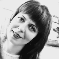 Фото профиля Зины Поляковой