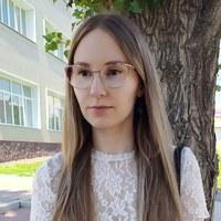 Фотография профиля Ольги Тюриной ВКонтакте