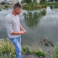 Фотография профиля Артема Пана ВКонтакте