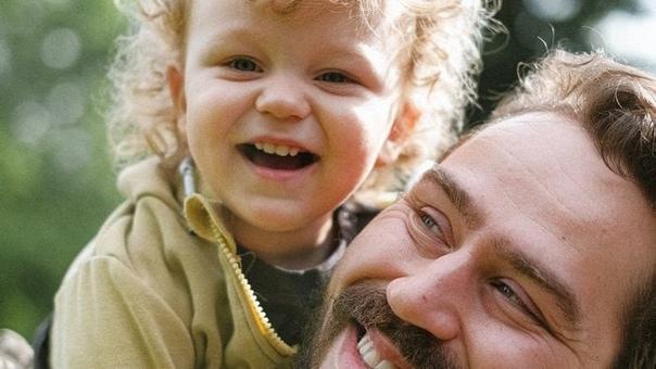 Как в Оренбуржье празднуют первый День отца?Сегодн...