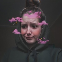 Аня Отбоева