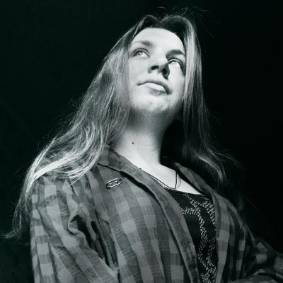 Galina, 18, L'govskiy