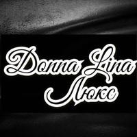 Donna Lina «Люкс»