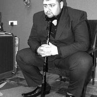 Фото профиля Константина Егорова