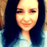 Арсланова Юлия