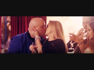 Премьера клипа! Катя Кокорина и Доминик Джокер - Новый день и Новый год