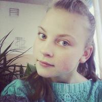 Вероника Быкова