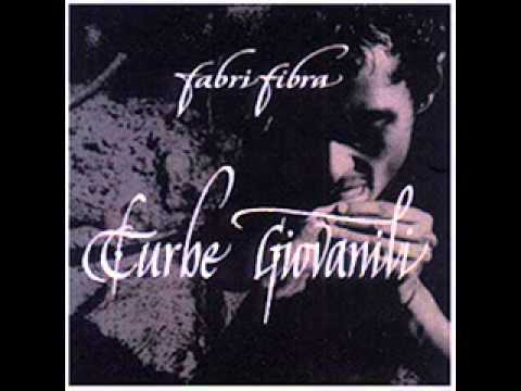 (9) Fabri Fibra - Turbe giovanili - FULL ALBUM - YouTube