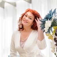 Наталья Ушакова, 5268 подписчиков