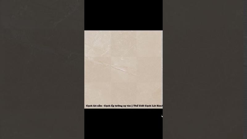Top 16 Mẫu Gạch lát nền Thạch Bàn 30x30 cao cấp bền đẹp giá rẻ nhất HCM