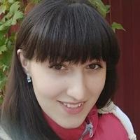 Тамара Вінглевська