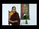 Е.С. Сакья Тризин Ринпоче - О ключевых фигурах в возрождение Сакья в Тибете