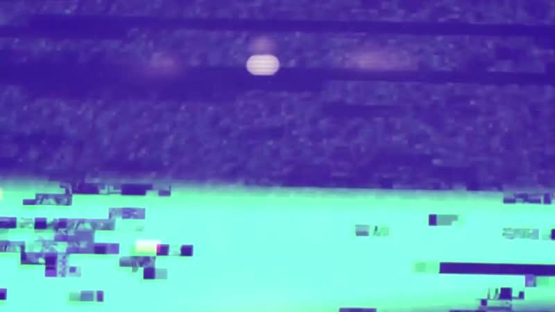 [Реакции Летсплейщиков] Реакции Летсплейщиков на Скример Одноглазого из Indagar