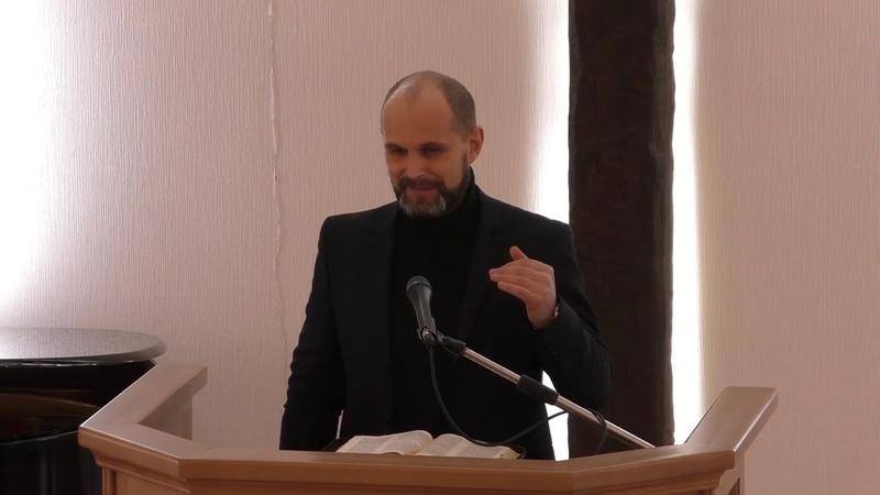 Жить не по лжи. способна ли Церковь сегодня говорить правду?.