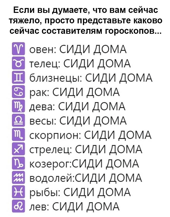gpQBrmwQ1hA.jpg