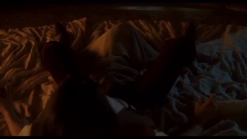Отрывок из фильма Дракула 1992