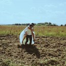 Рома Молостов фото #41