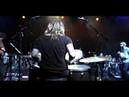 Roky Erickson The Black Angels - You're Gonna Miss Me (live) (pro-shot)