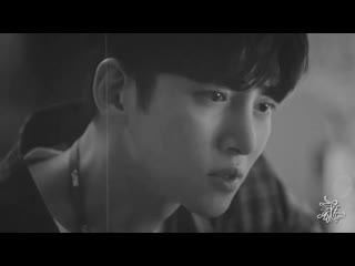 Melting Me Softly » Friends [Ma Dong Chan  Ko Mi Ran]