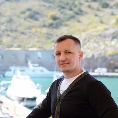 Сергей Баталичев