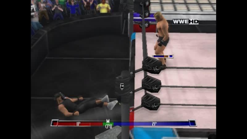 WWE Impact 2020 04 23 12 07 04 939