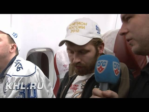 А Еременко Титул MVP заслуга всей команды