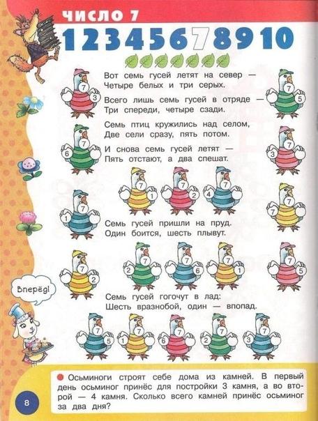 МАтематические задания Авторы: Узорова О.В., Нефёдова Е.А.