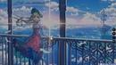 Osu!   Toy but worse   DJ Genki VS Camellia feat moimoi - YELL! [Illumination] HDHR 98.46% 409pp 1