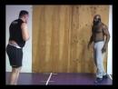 Кимбо Слайс vs Шон Геннон