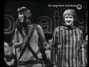 Песня из Ну-погоди 1966
