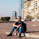 Эдуард Перец фото #11