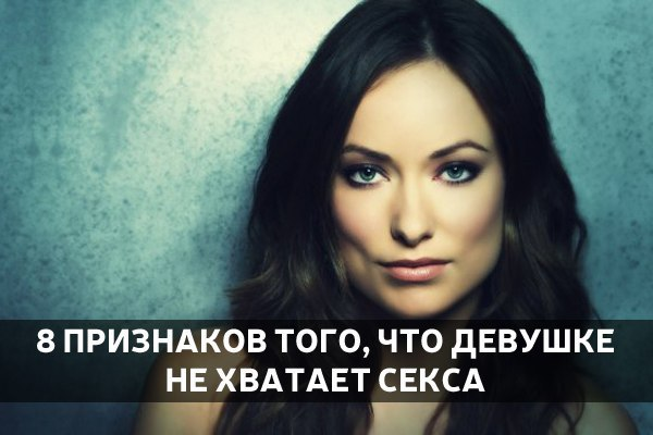 })(this, omet-ufa.ru сексуальная совместимость козерога.