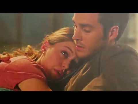 Kara and Mon El - The Wreck of Our Hearts