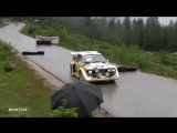 Quattrolegende 2018 - #Audi #S1, #IMSA #GTO, #Rally A2, TT Clubsport and many more