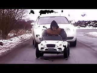 Премьера клипа! BOULEVARD DEPO  ANGRY TOY$ Рифмы и Панчи