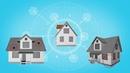 Как реконструировать старый деревянный дом заменить фундамент Подъем_дома