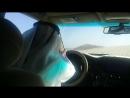 Катар, Доха, сафари по пустыне - орем
