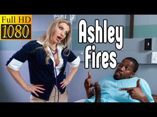 Ashley Fires порно  Нежный секс  [Трах, all sex, porn, big tits, Milf, инцест, порно blowjob brazzers секс анальное